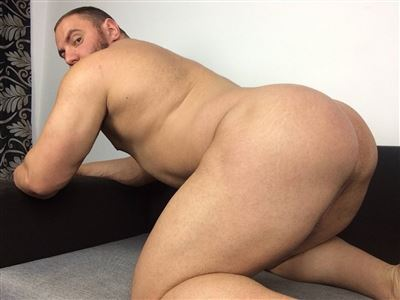 Big Man Ass download